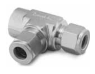 Tee Tube Fittings Manufacturers