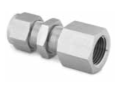 Straight Tube Fittings Exporters