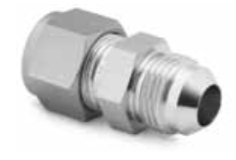 Straight Tube Fittings Manufactuers