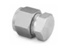 Straight Tube Fittings Substitute