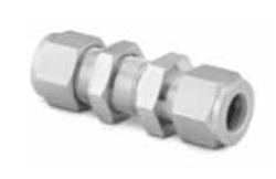 Straight Tubing Fittings Manufacturers