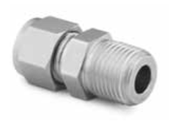 tubing-fittings-replacements