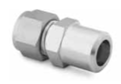 tubing-fittings-suppliers